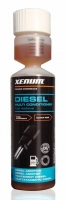 Xenum Diesel Multi conditioner