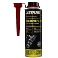 Xenum Complex Petrol conditioner
