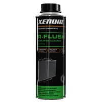 Xenum R-FLUSH Radiator
