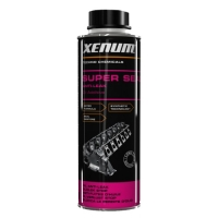 Xenum Super Seal