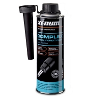 Xenum Complex Diesel conditioner