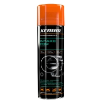 Xenum Intake Pro Cleaner